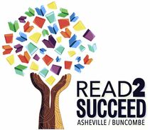 Read To Succeed Asheville